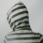 stripe left