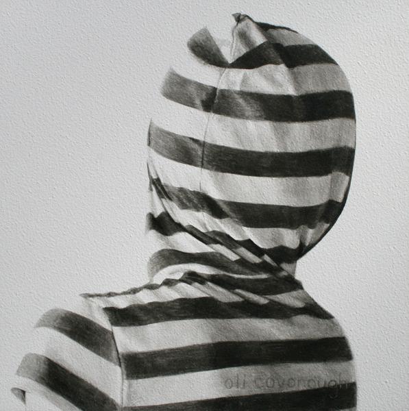 stripe right